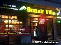 Donair Ville