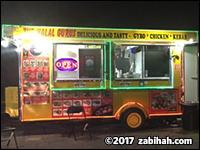 The Halal Gurus