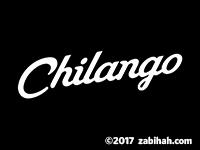 Chilango Limehouse