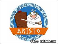 Aristo Gyro