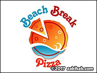 Beach Break Pizza House