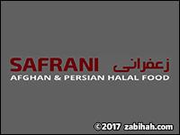 Safrani