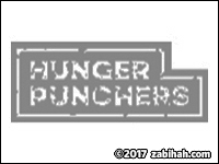 Hunger Punchers