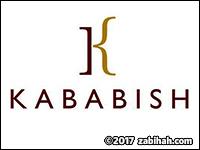 Kababish Moseley