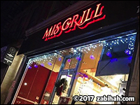 Mis Grill