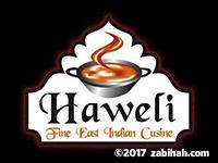 Haweli