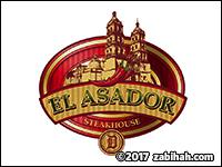 El Asador Steakhouse