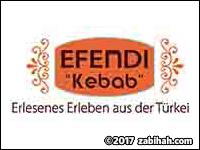 Efendi Kebab