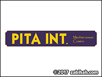 Pita Int.