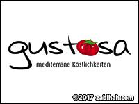 Gustosa