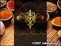 Halal Places In Buckinghamshire Southeast England Zabihah