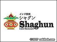 Shaghun