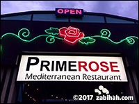 The Primerose