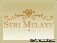 Seri Melayu