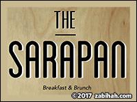 The Sarapan