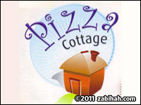 Pizza Cottage