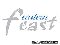 Eastern Feast