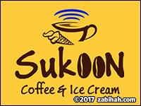 Sukoon Coffee & Ice Cream
