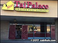 New Taj Palace