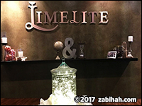 Limelite Café