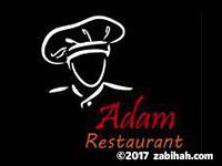 Adam Restaurante
