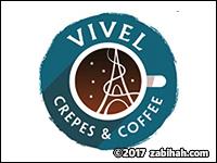Vivel Crepes & Coffee