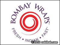 Bombay Wraps