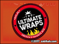 The Ultimate Wraps