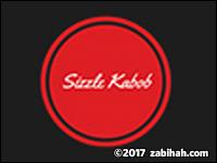 Sizzle Kabob