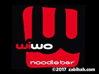 Wiwo Noodle Bar