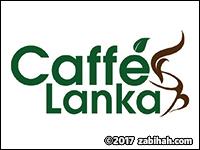 Caffe Lanka