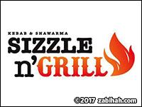 Sizzle n