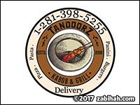 Tandoorz Kabob & Pizza
