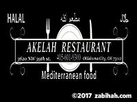 Akelah