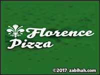 Florence Pizza
