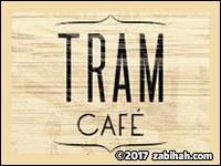 Tram Café