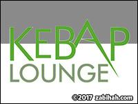 Kebap Lounge