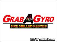 Grab A Gyro