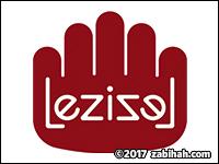 Lezizel Manti