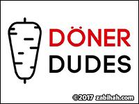 Doner Dudes
