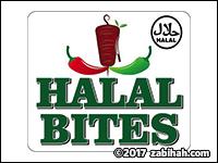Halal Bites 4 Less