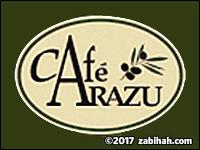 Café Arazo