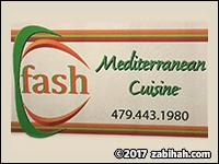 K-Fash Mediterranean