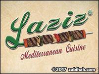 Laziz Mediterranean