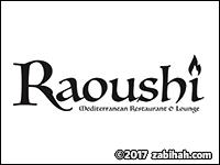Raoushi