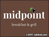Midpoint Breakfast & Grill