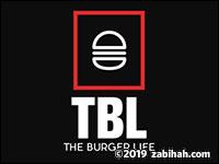 The Burger Life