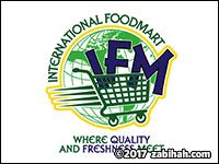 International Foodmart