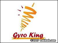 Gyro King
