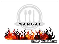 Manor Mangal
